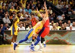 Small michael roll maccabi fox tel aviv eb18