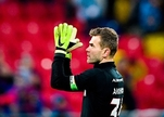 Small akinfeev popular1