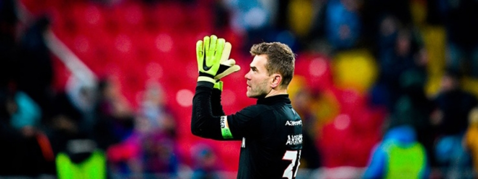 Very big akinfeev popular1