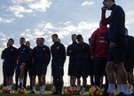 Small cska at campoamor1