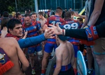 Small rugby cska1