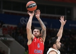 Small mike james cska moscow eb19