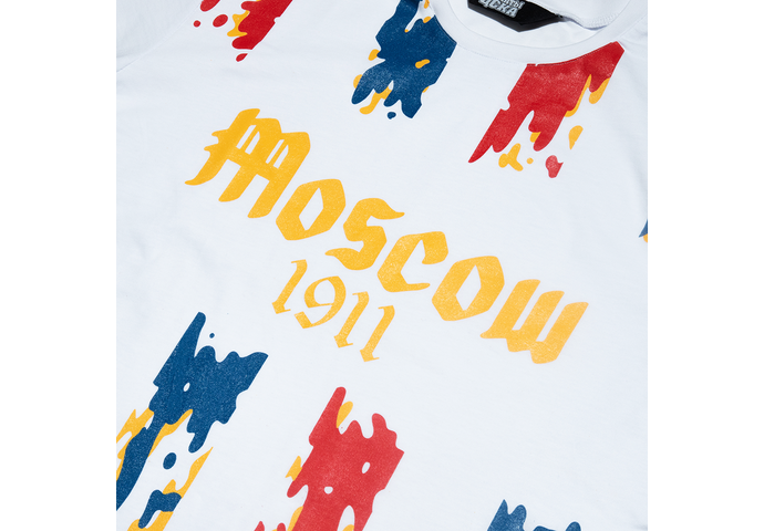 Big moscow 1911 white2
