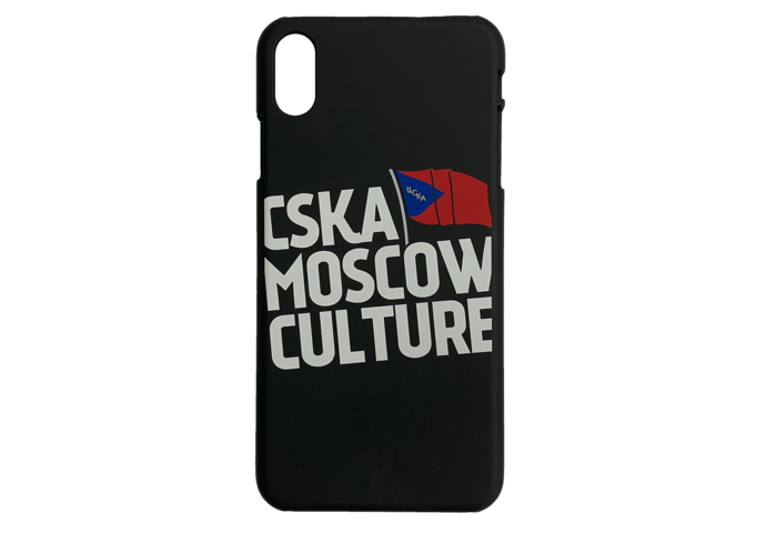Big %d0%a7%d0%b5%d1%85%d0%be%d0%bb moscow culture
