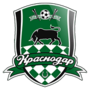Normal fc krasnodar