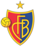 Normal fc basel logo since the 10 win