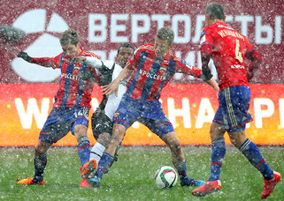 On_main_cska-krasnodar_14294497891121103826